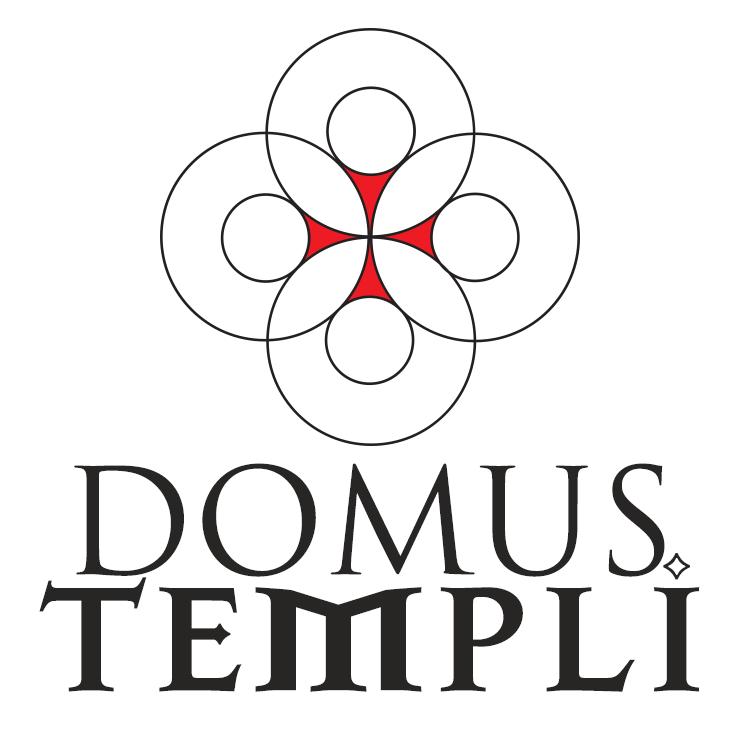 Domus Templi